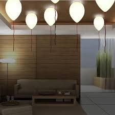 Cheap Bedroom Lighting Ceiling Lights For Room Children Ceiling L Modern Light