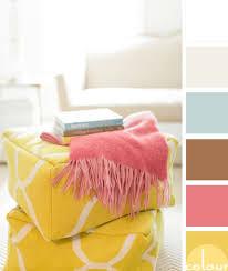 Yellow Color Combinations 338 Best Pantone U0027primrose Yellow U0027 Images On Pinterest Bright