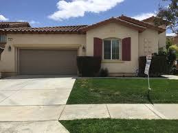 moreno valley property management u0026 real estate