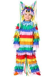 Toddler Costumes Halloween Big Fun Toddler Costume Toddler Clown Costume Big