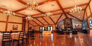 rustic wedding venues in ma zukas hilltop barn wedding photos tbrb info tbrb info