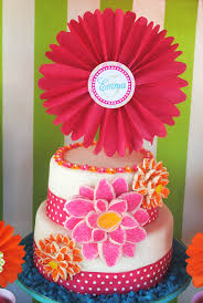 garden party posies paisleys and wow on a budget design dazzle