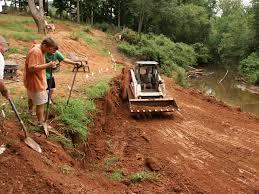 greenville spartanburg simpsonville u2013 high quality landscaper