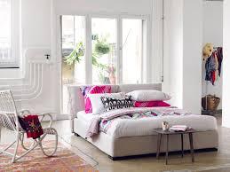 Teppich Schlafzimmer Feng Shui Teppich Für Schlafzimmer Möbelhaus Dekoration