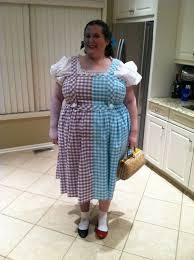 Halloween Costumes 17 Wizard Oz Modern Halloween Costume Ideas