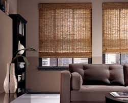 Roman Shades Over Wood Blinds Best 25 Shades Blinds Ideas On Pinterest Blinds U0026 Shades Diy