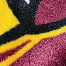 indianapolis colts 8x10 rug walmart com