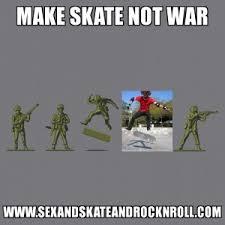 Skate Memes - humour skate memes sex and skate and rock盍n盍roll