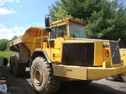 volvo haul trucks for sale a40 volvo for sale