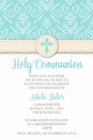 templates for confirmation invitations confirmation invitation template my clipart