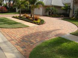 16x16 Patio Pavers Home Depot by Garden Pavers Home Depot Home Depot Paver Base Patio Bricks
