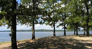 Arkansas travel list images Camping in hot springs arkansas rv parks camping list camp jpg