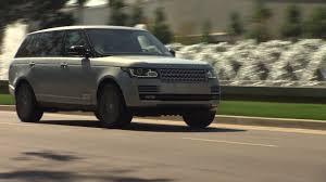 lexus austin lease deals top 10 car brands that millennials love to lease fortune