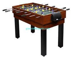 4 in 1 pool table fashionable multi game table wood billiard 10 in 1 game table for 2