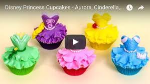 cinderella cupcakes cupcakes welcome to cakesstepbystep
