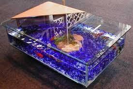 fish tank coffee table diy diy coffee table fish tank glass fish tanks