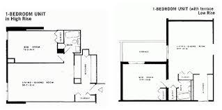 twin towers floor plans kingsbury twin towers 1 kingsbury square trenton nj 08611