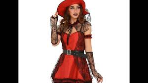 witch halloween costumes for womens youtube
