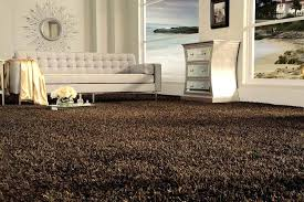 stainmasters carpet upholstery cleaning tuftex carpet reviews justinlover info