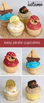 Easy Cake Decoration At Home Best 25 Easy Pirate Cake Ideas On Pinterest Pirate Party