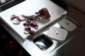 alpes lavelli sinks kitchen sinks from alpes inox architonic