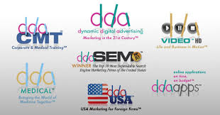 design definition in advertising the definition of design advertising marketing and design