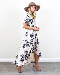 blue bonnet maxi dress maxi dresses vintage inspired dresses