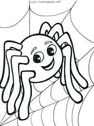 printable halloween pictures for preschoolers halloween printables coloring pages coloring pages for children free
