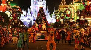 mickey u0027s merry christmas party mvmcp magic itineraries