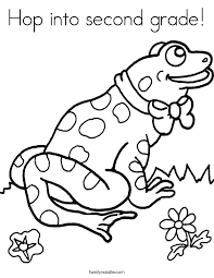 creative coloring pages kids coloring