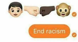 stop racism eurokeks meme stock exchange