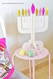 creative jewish mom holiday chanukah hanukkah