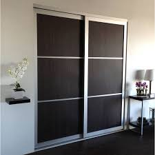 Modern Closet Sliding Doors Woodgrains Sliding Closet Doors Room Dividers Modern