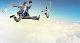 au bureau fr trois stratégies pour viser le bonheur au bureau artikels hr