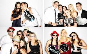 wedding photo booths pin by curstin foster on studio photography ideas