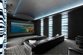 Home Theater Interior Design Ideas 100 Awesome Home Theater And Media Room Ideas For 2018
