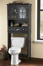 best images about project organize country door pinterest maximize your space utilize stylish over the toilet cabinets wrangle all those