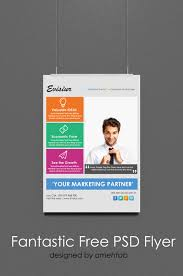 free flyer designs 60 best free flyer templates psd css author