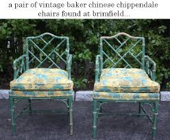 chinese chippendale chairs chinese chippendale chairs mcgrath ii blog