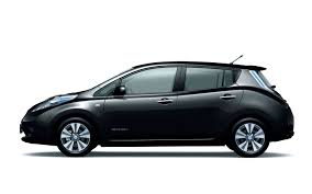 nissan leaf canada used electric deal certain nissan leaf dealers offering nearly 10 000