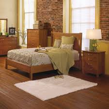 Set Of Bedroom Furniture by Amish Bedroom Furniture Design Ideas And Decor