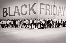 best iphone deals black friday verizon 2014 black friday smartphone sales guide phonedog