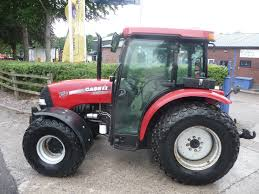 used products u2013 tractors u2013 campey turf care systems