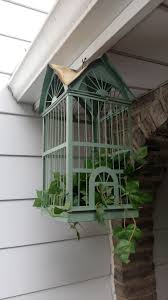 home interior bird cage 28 images decoration of decor or how
