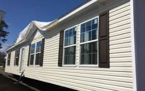 new modular home prices bestselling modular homes with prices down east homes