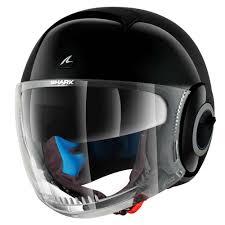 blank motocross jersey buy shark nano blank helmet online