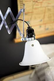 Ikea Lighting Hacks by 42 Best Ikea Hack Images On Pinterest Ikea Hacks Live And Nursery