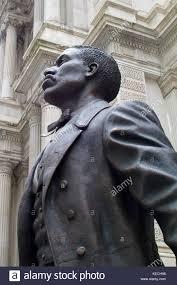 activist african american stock photos u0026 activist african american