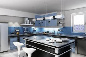 Kitchen L Shaped Kitchen Models by L Shaped Kitchen Designs Pictures Ideas