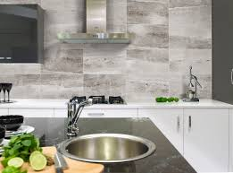 Grey Wall Tiles Kitchen - backsplash images of kitchen wall tiles tile kitchen wall best
